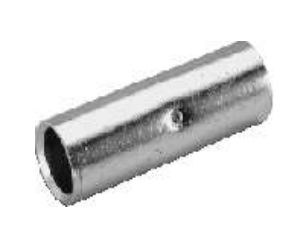 Compression Joints / Heavy Duty Joints