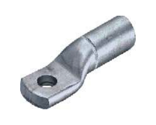Compression Cable Lugs / Aluminium Lug
