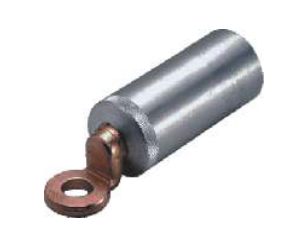 Compression Cable Lugs / Bimetalic Lug
