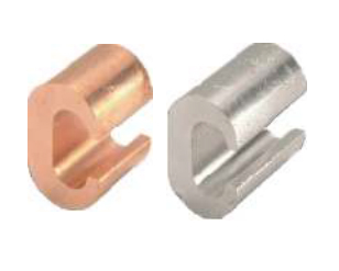 OH Line Connectors/ 'C' Type Connectors